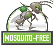 Mosquito-Free
